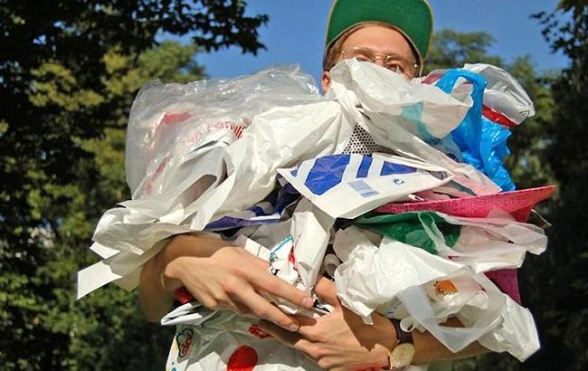 недостатки пластиковых пакетов