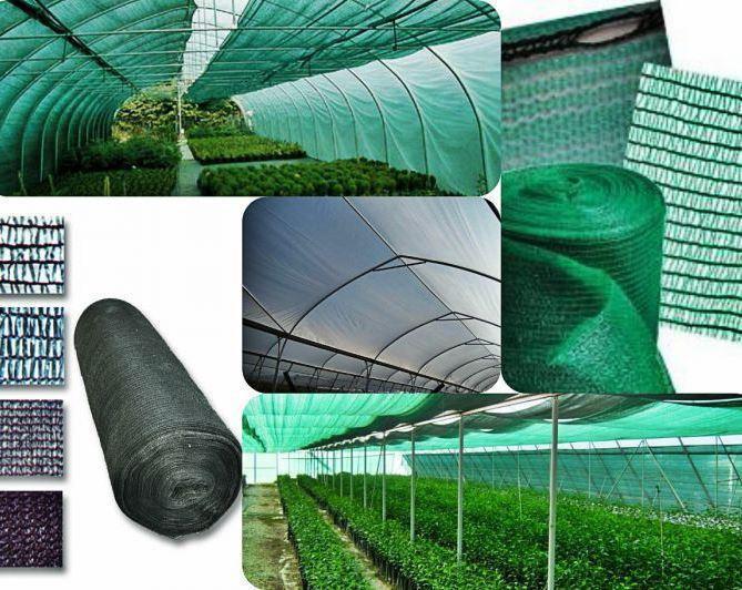 агроволокно цена за метр