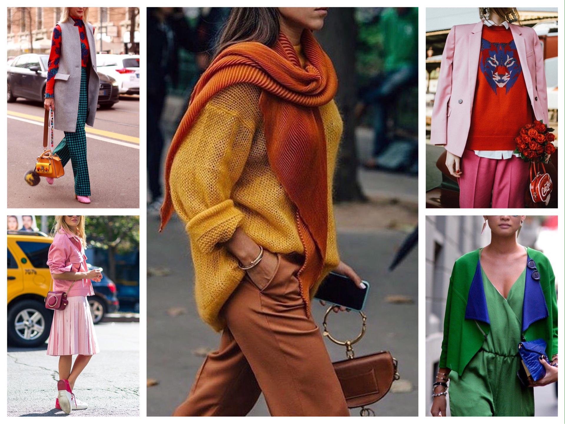 женская одежда украина