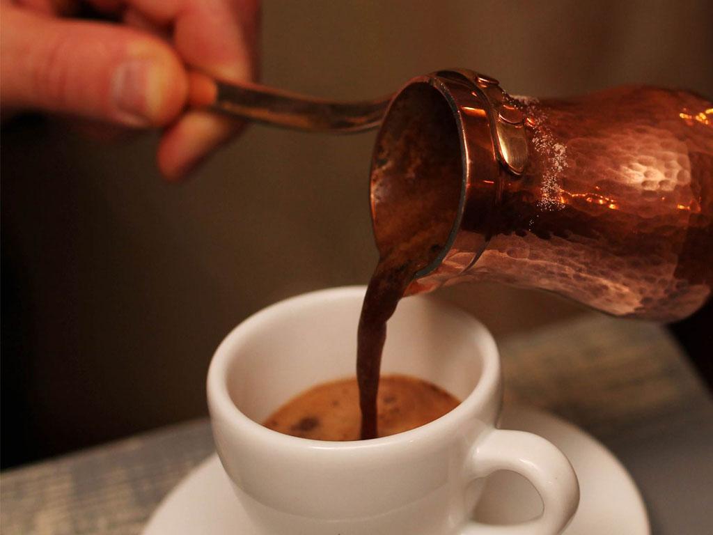 купить кофе в зёрнах Киев