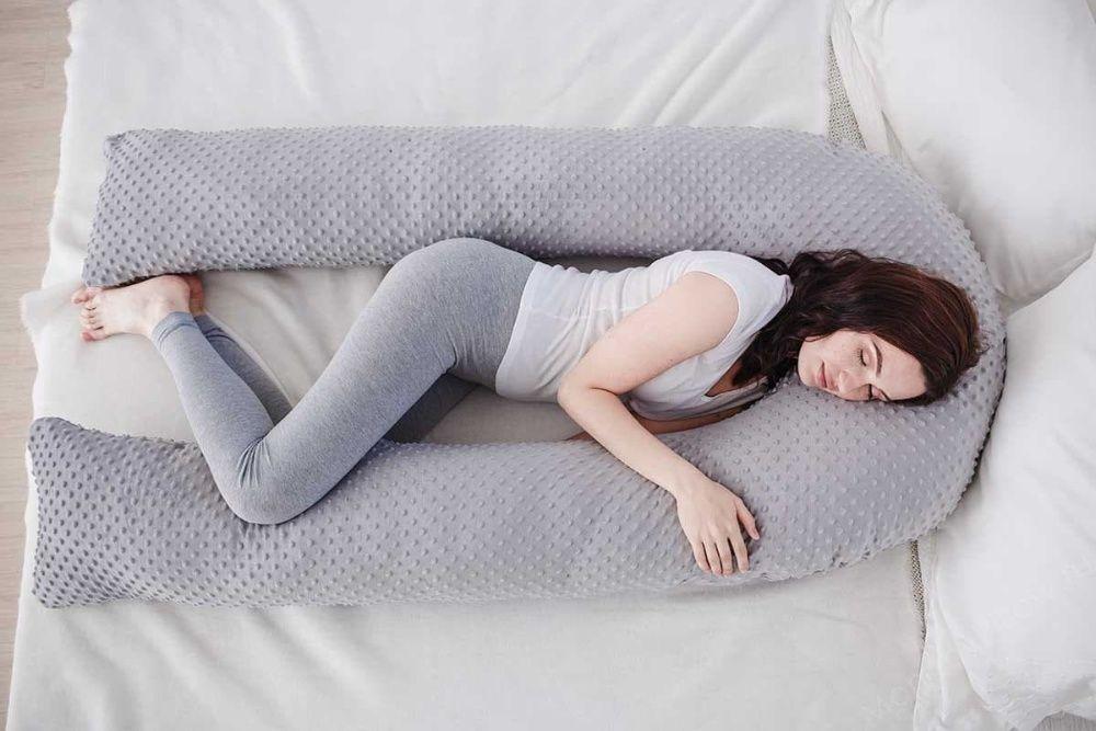 подушка для беременных Харьков