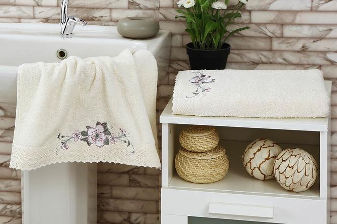 купить полотенца для ванны