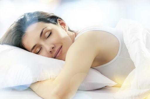 как выбрать подушку для ежедневного сна