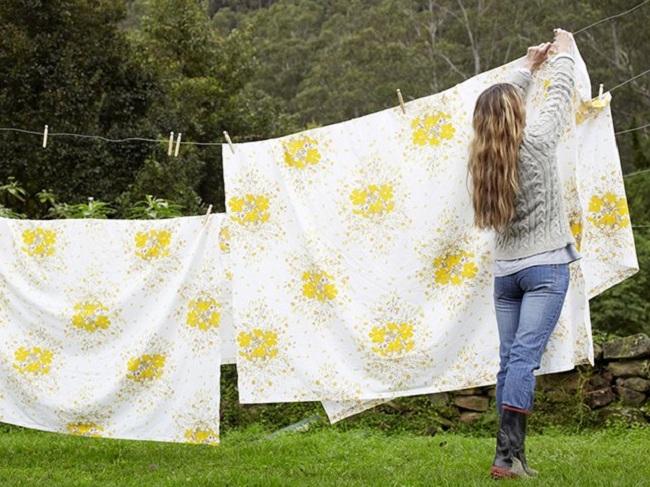 домашний текстиль сайт