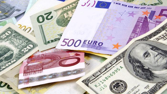 машины для счета и проверки денег