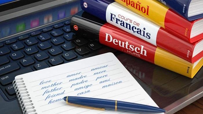 бюро переводов заказать перевод