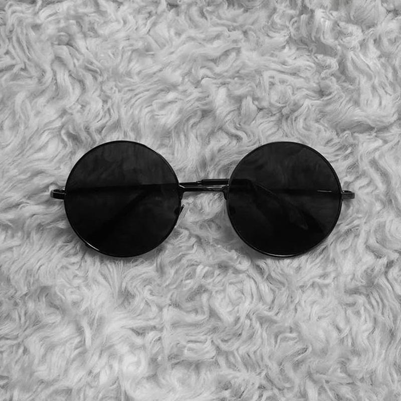 купить очки в интернет-магазине