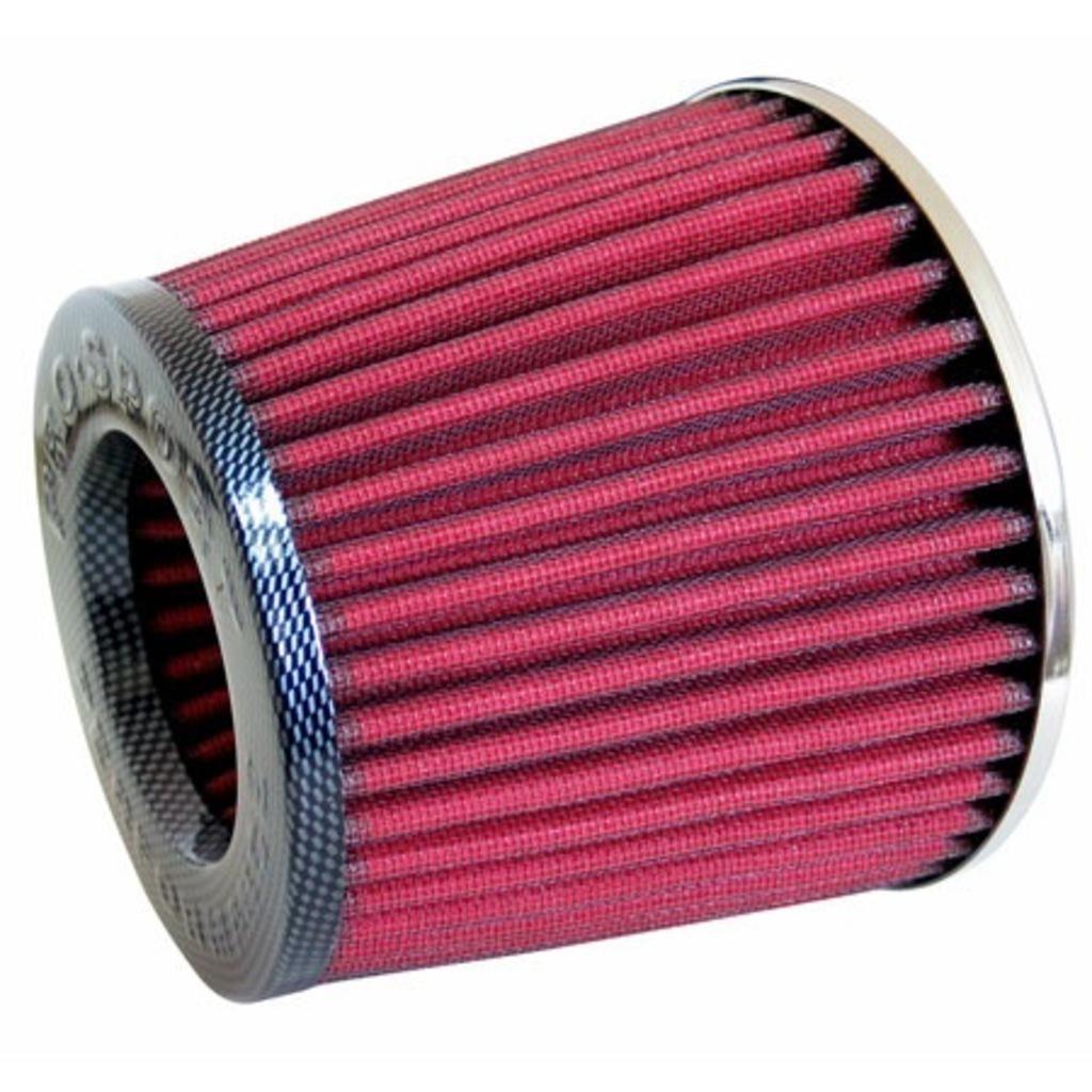Как работает воздушный фильтр для автомобиля
