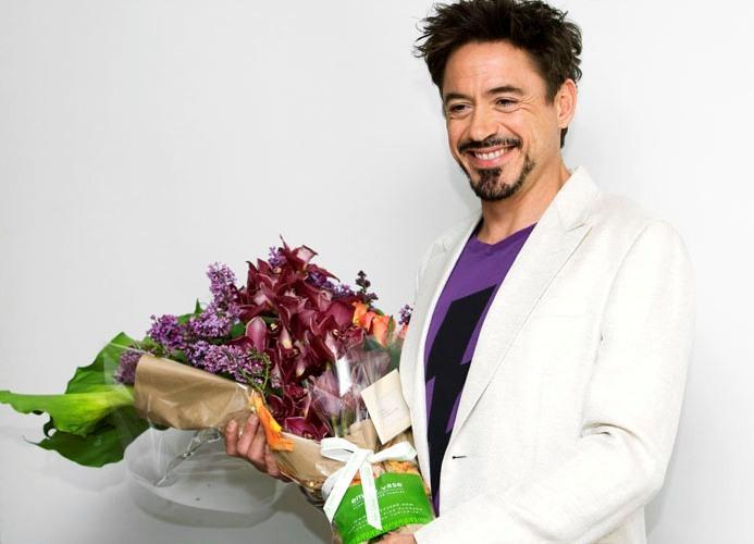 Одесса доставка цветов