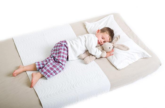 кровати купить