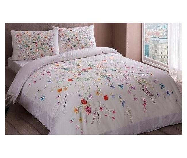 текстиль для дома интернет магазин