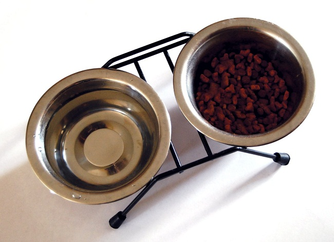 сухой корм для кошек grandorf