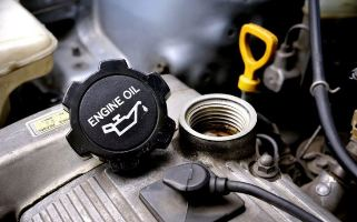 какое масло для двигателя использовать