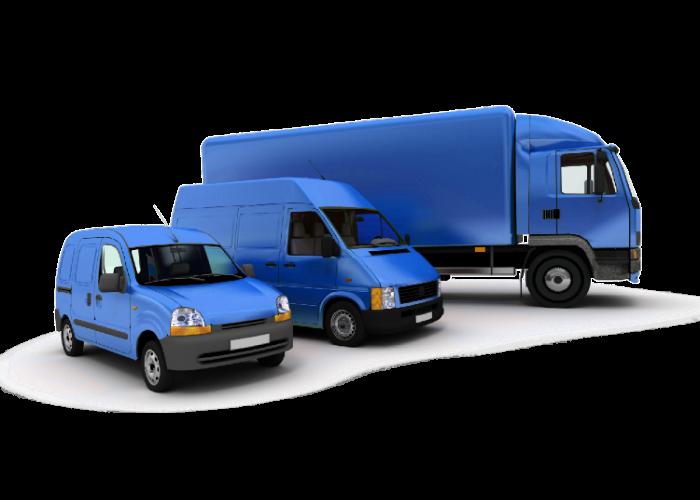 виды кузова в грузовых автомобилях