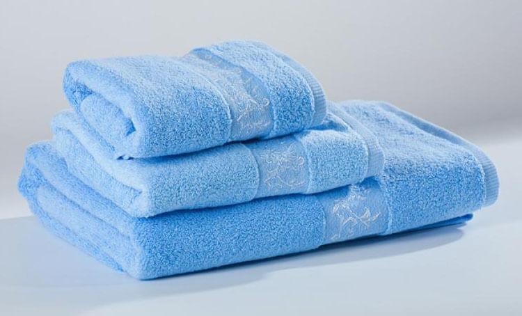 купить полотенца разных размеров