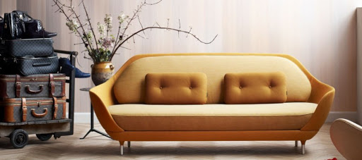 мягкая мебель интернет магазин