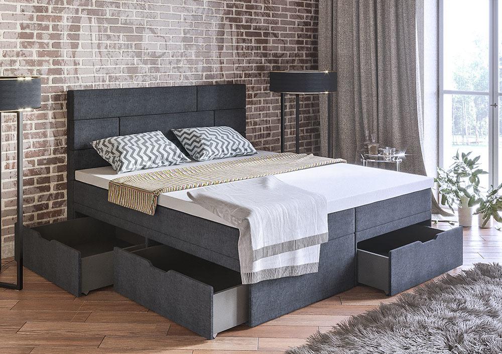 купить модульные спальни