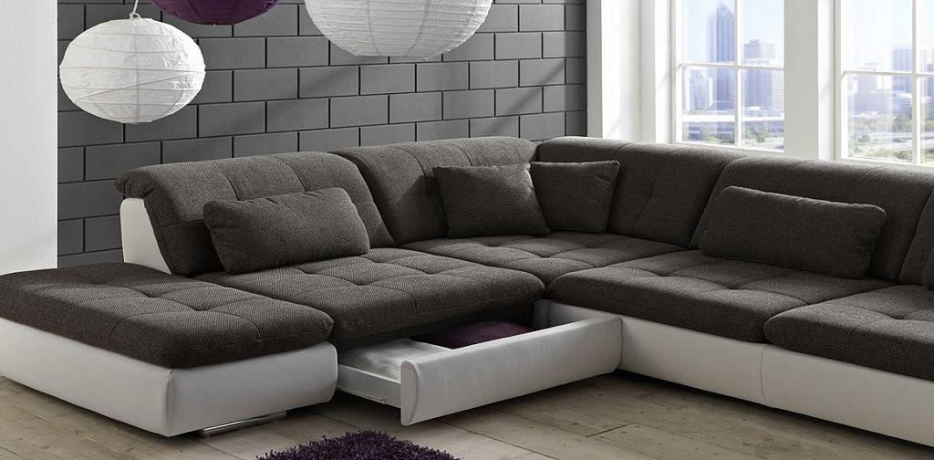 как подобрать мебель под интерьер