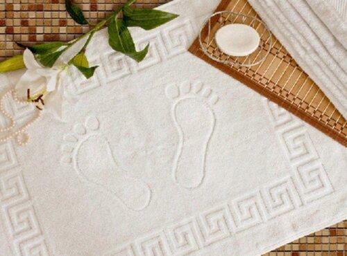 плотность полотенец для ванны