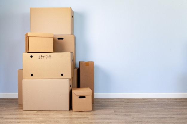правила успешного переезда