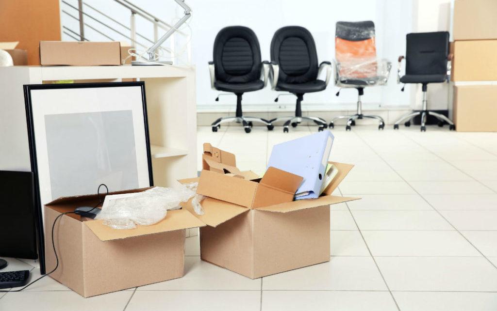 правила выбора подрядчика для переезда