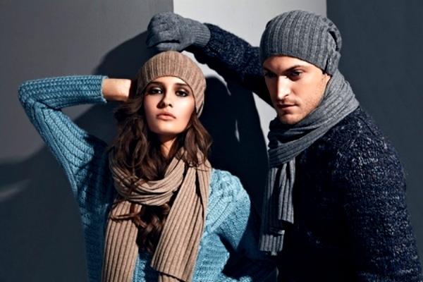 интернет магазин шарфов