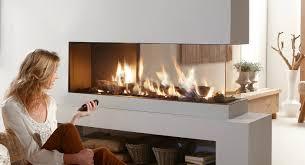 Электрокамин — уют в доме