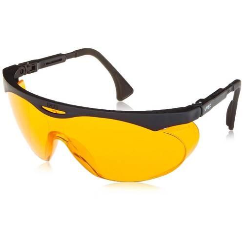 защитные очки для работы за компьютером с линзами, меняющими цвет