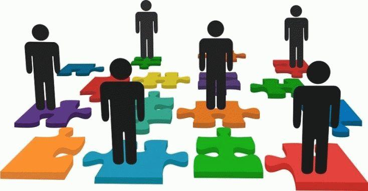 анализ бизнес процессов