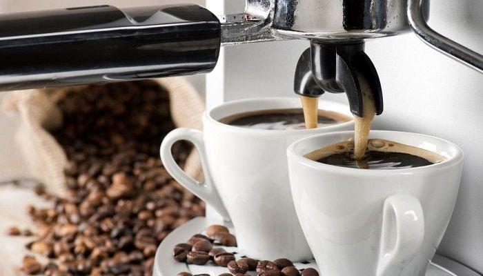 кофе в зернах купить