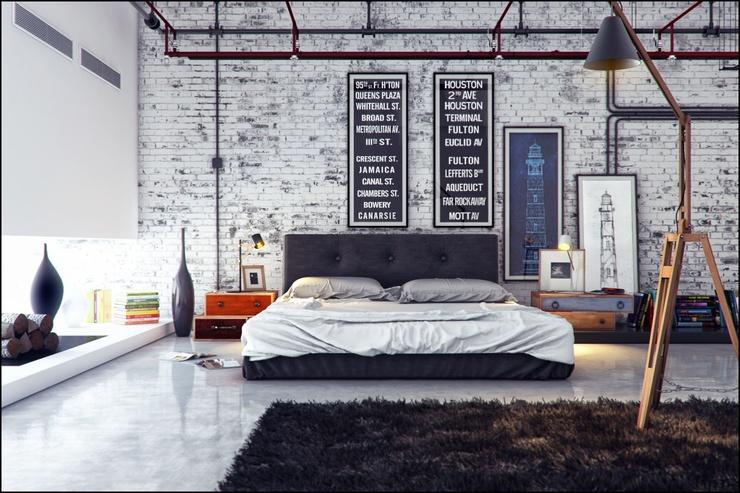 мебель Украина каталог