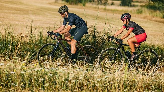 купить велостанок в украине