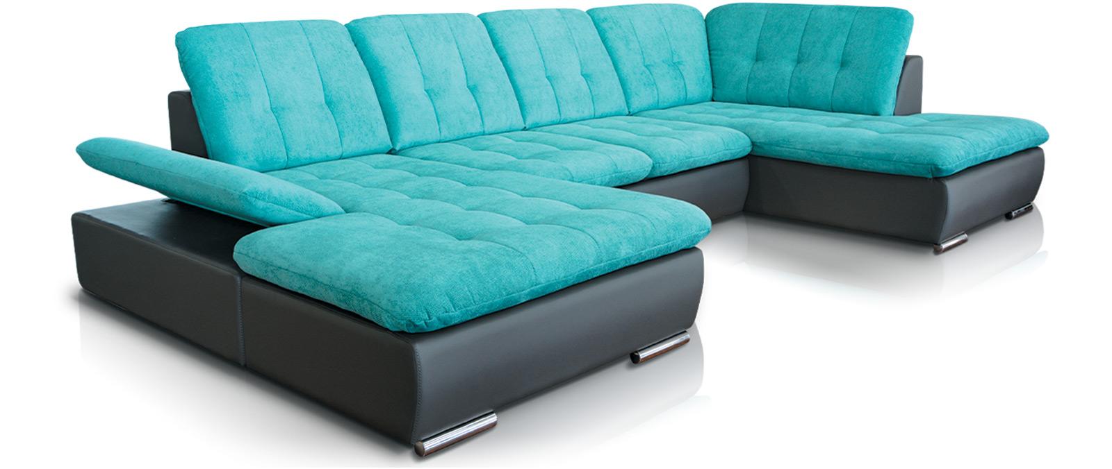 купить модульный диван в Украине