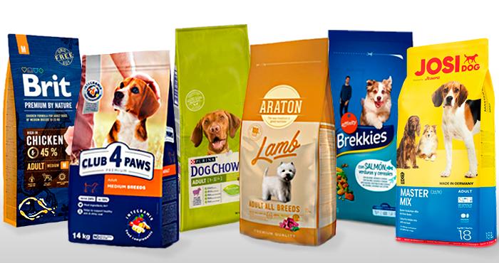 Acana корм для собак купить