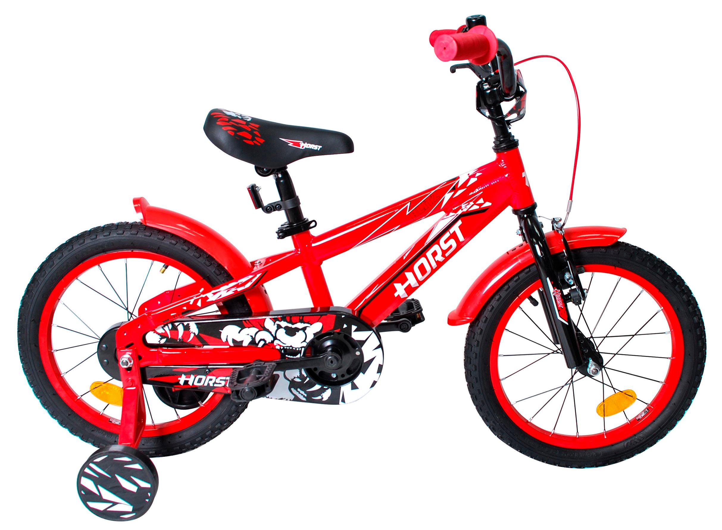 детали для велосипеда