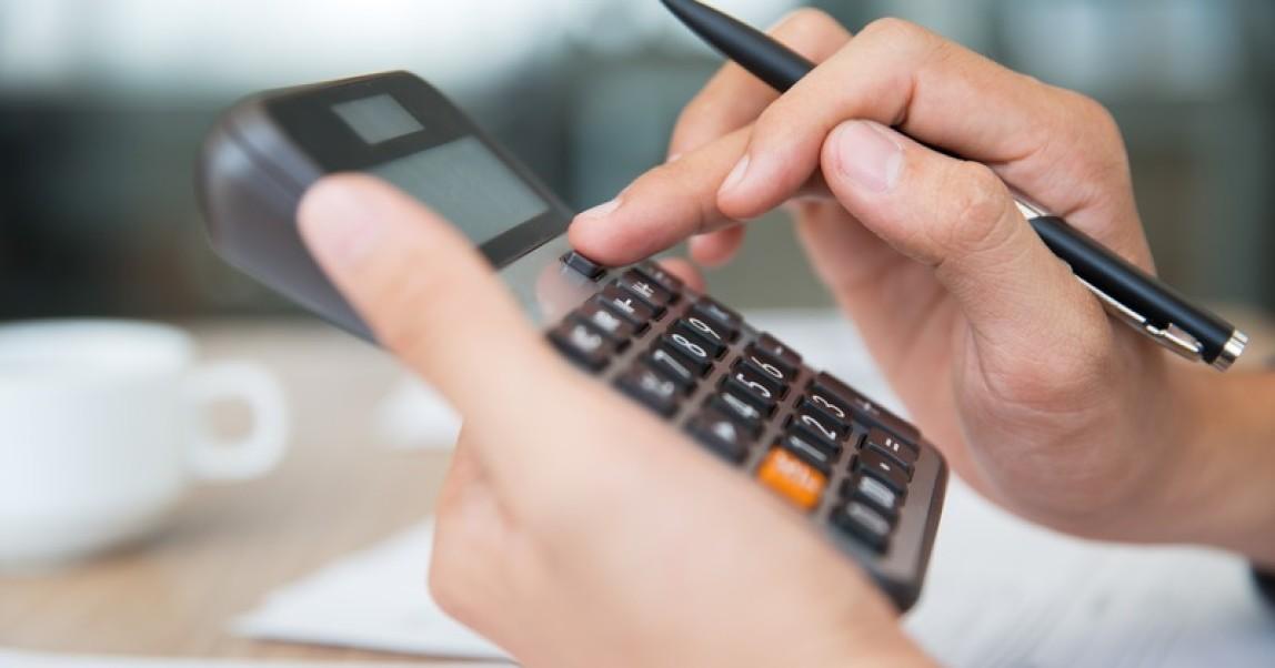 деньги в кредит без справок и поручителей