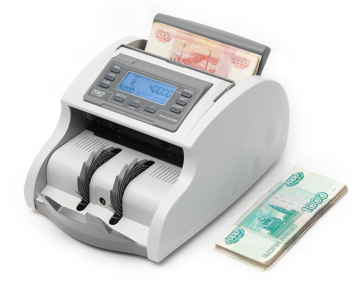 портативные счетчики банкнот