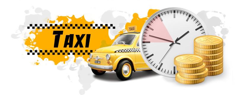 заказ авто Киев Одесса