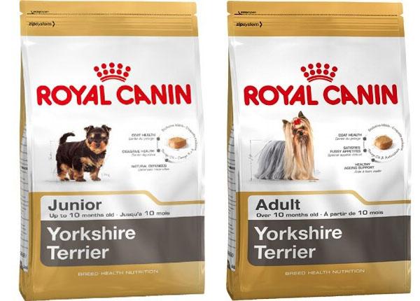 купить корм для собак Royal Canin