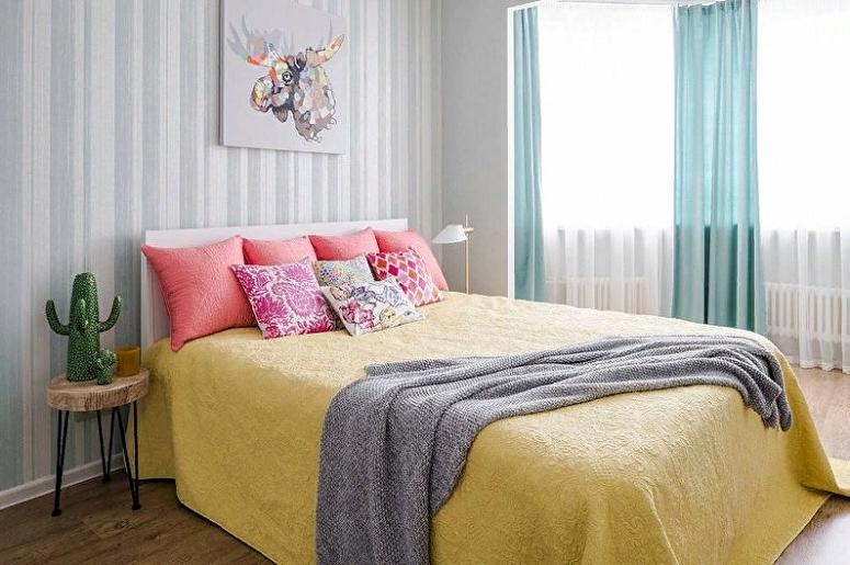 покрывала на кровать Киев