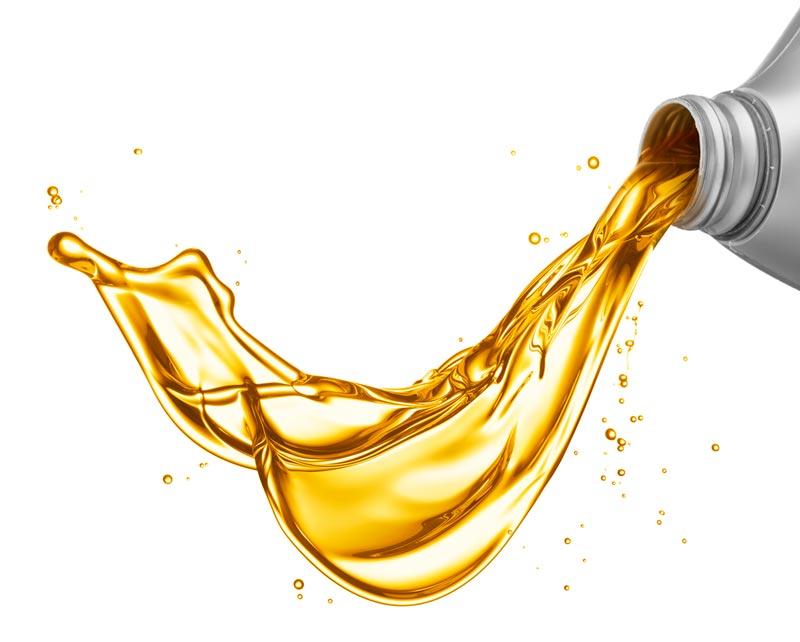 масло sae 5w 30 цена