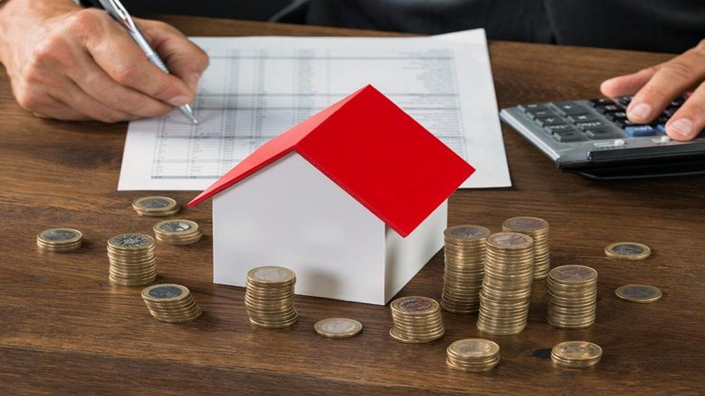 недвижимость Алании цены