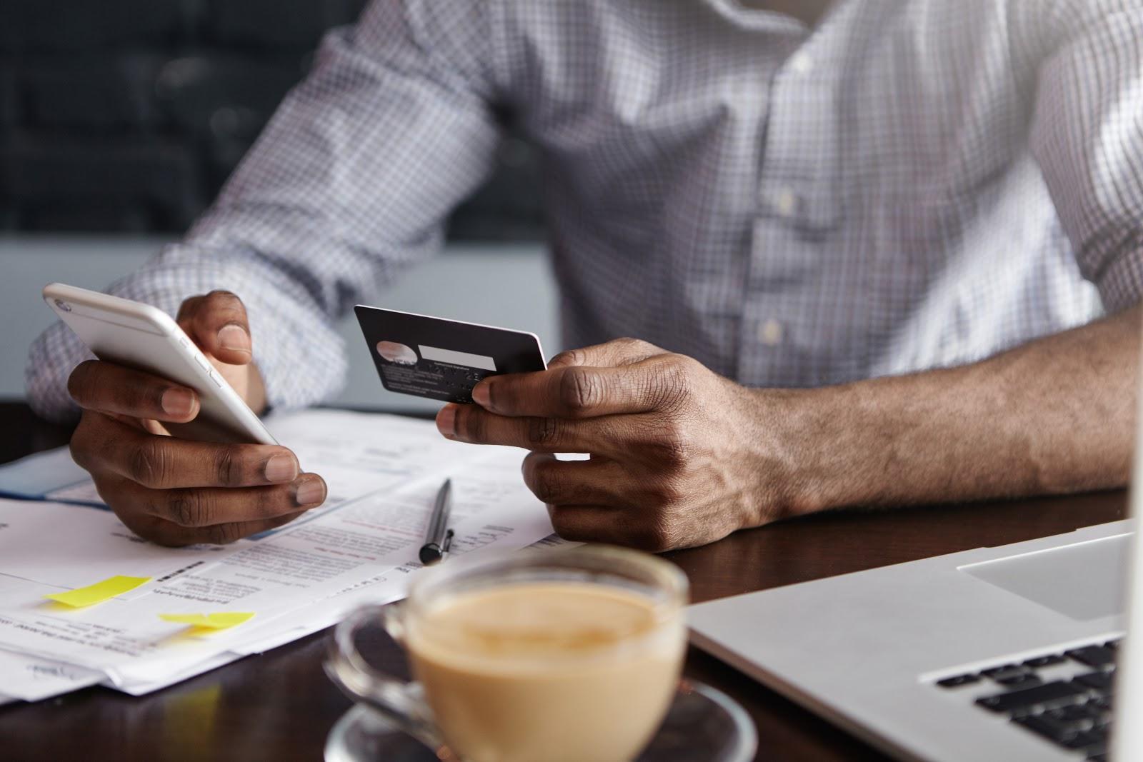 микрокредиты быстро