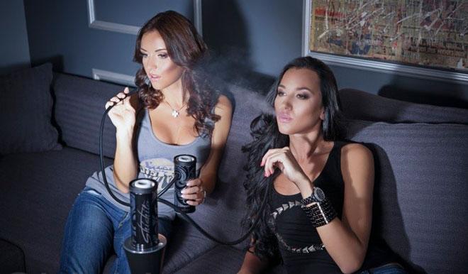 качественный табак для кальяна