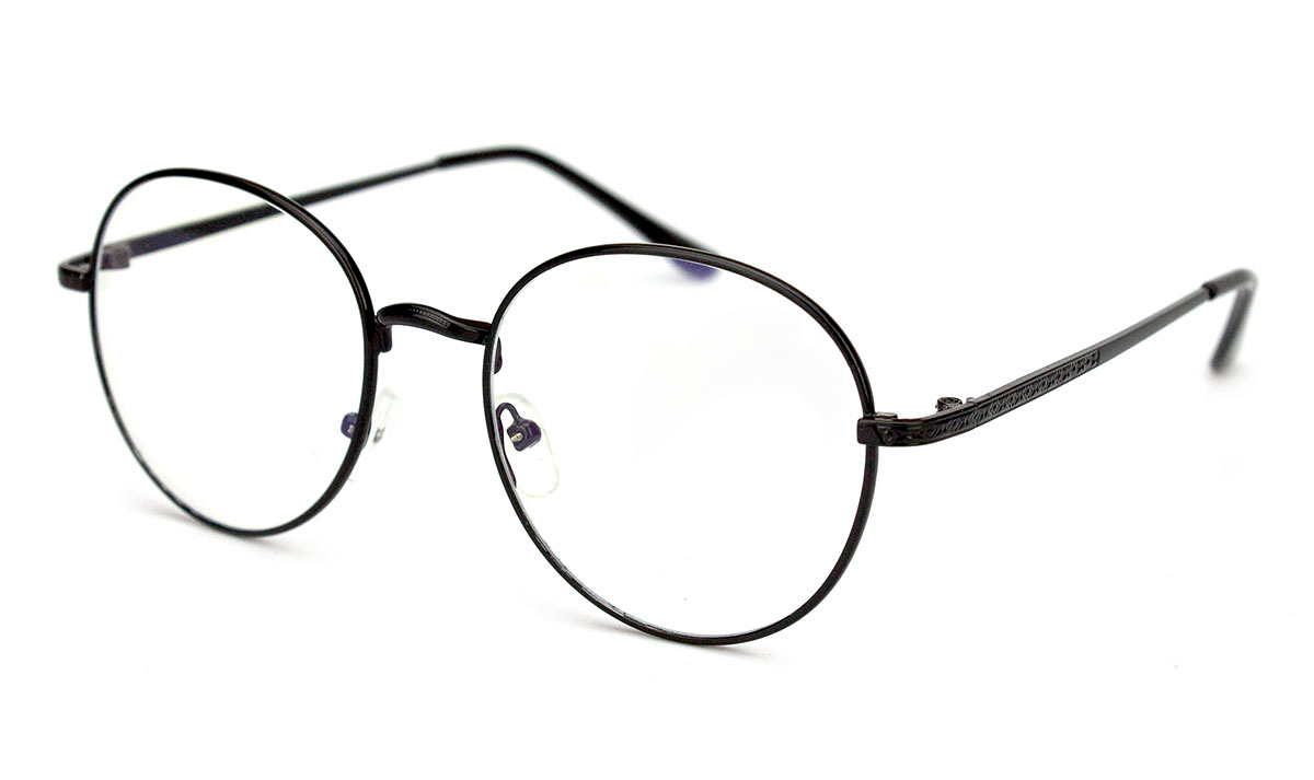 защитные очки со специальным покрытием линз