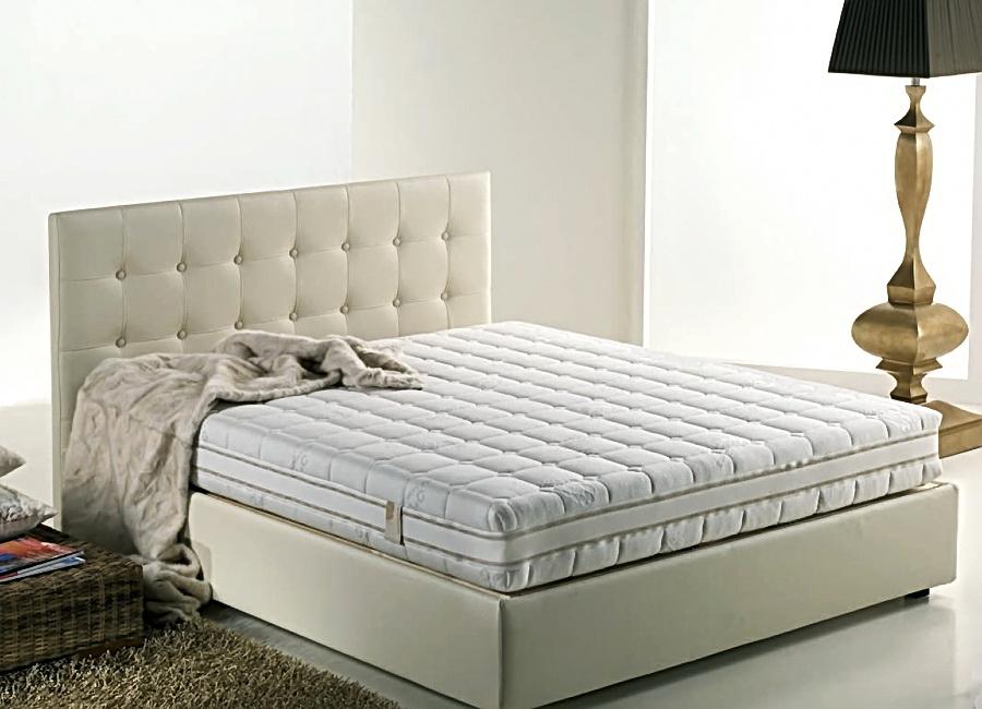 купить модульную спальню