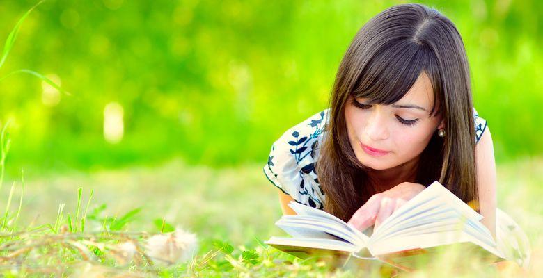 какие романы стоит прочесть каждому