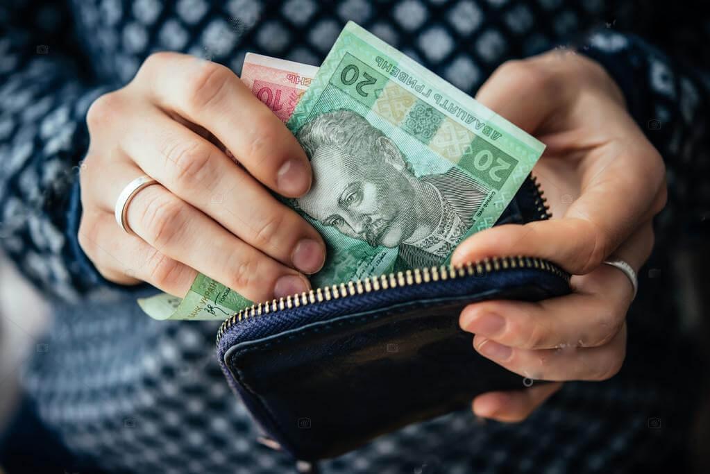 телефон в кредит