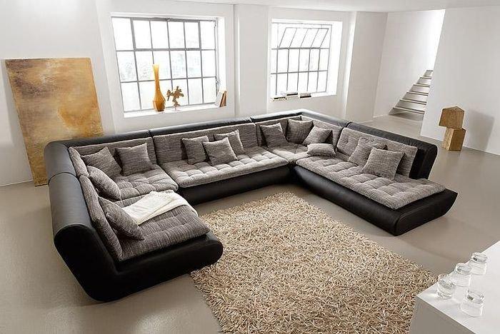 купить диван в гостиную