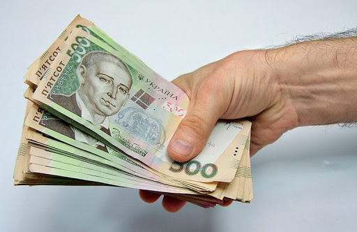 получить кредит наличными без справок и поручителей